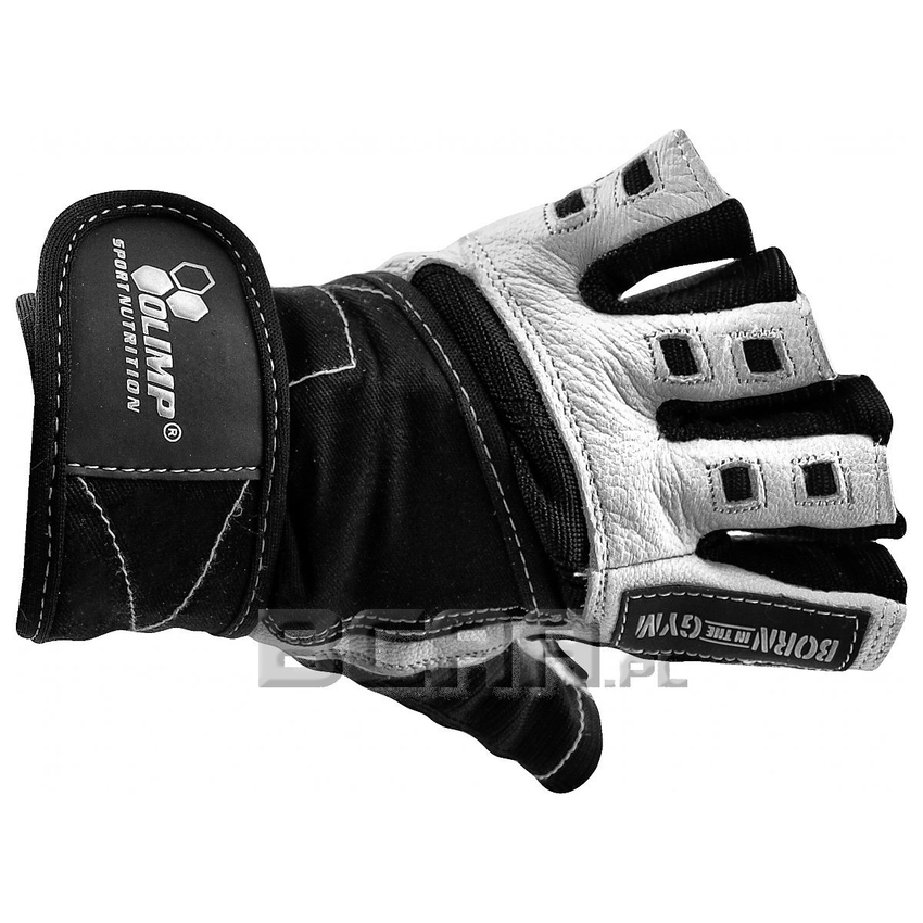 COMPETITION GLOVES