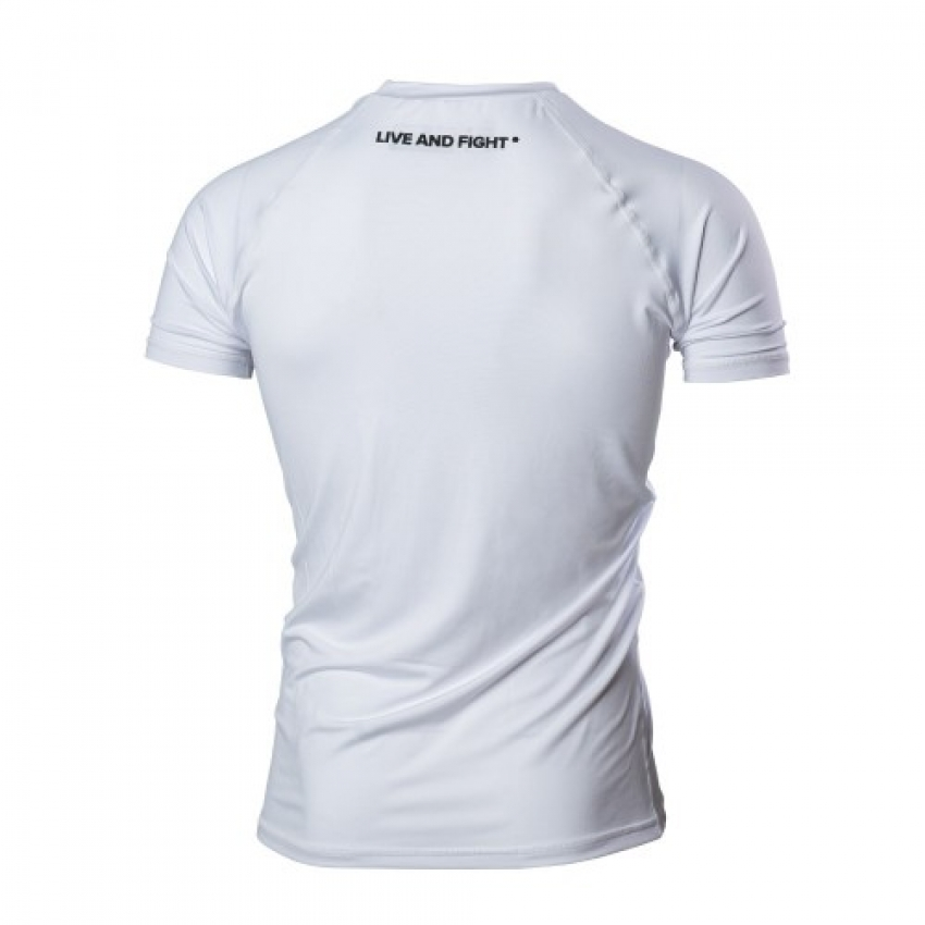 MEN`S T-SHIRT ACTIVE RPREMIUM