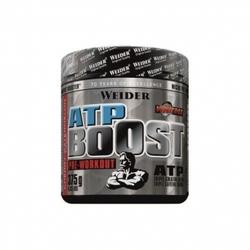 WEIDER ATP BOOST, 375 G