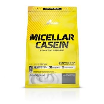 MICELLAR CASEIN, 600 QR