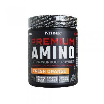 PREMIUM AMINO, 800 G