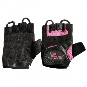 FITNESS STAR GLOVES
