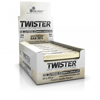 BATON TWISTER, 60 G