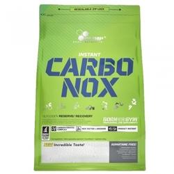 CARBONOX, 1000 QR
