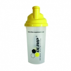 OLIMP MIX MASTER, 700 ML