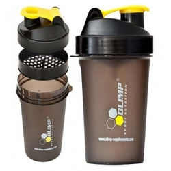 SMART SHAKE BLACK LABEL LITE, 400 ML